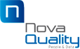 Novaquality Consulting